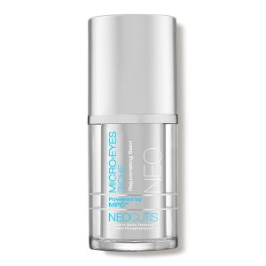 NeoCutis MicroEyes Rejuvenating Cream