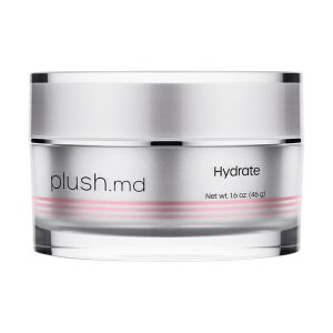 Plush.md Hydrate