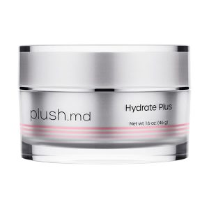 Plush.md Hydrate Plus