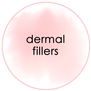 Dermal Fillers Icon