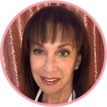 About Susan Stevens Tanne, MD - Plush.MD Founder and Medical Director