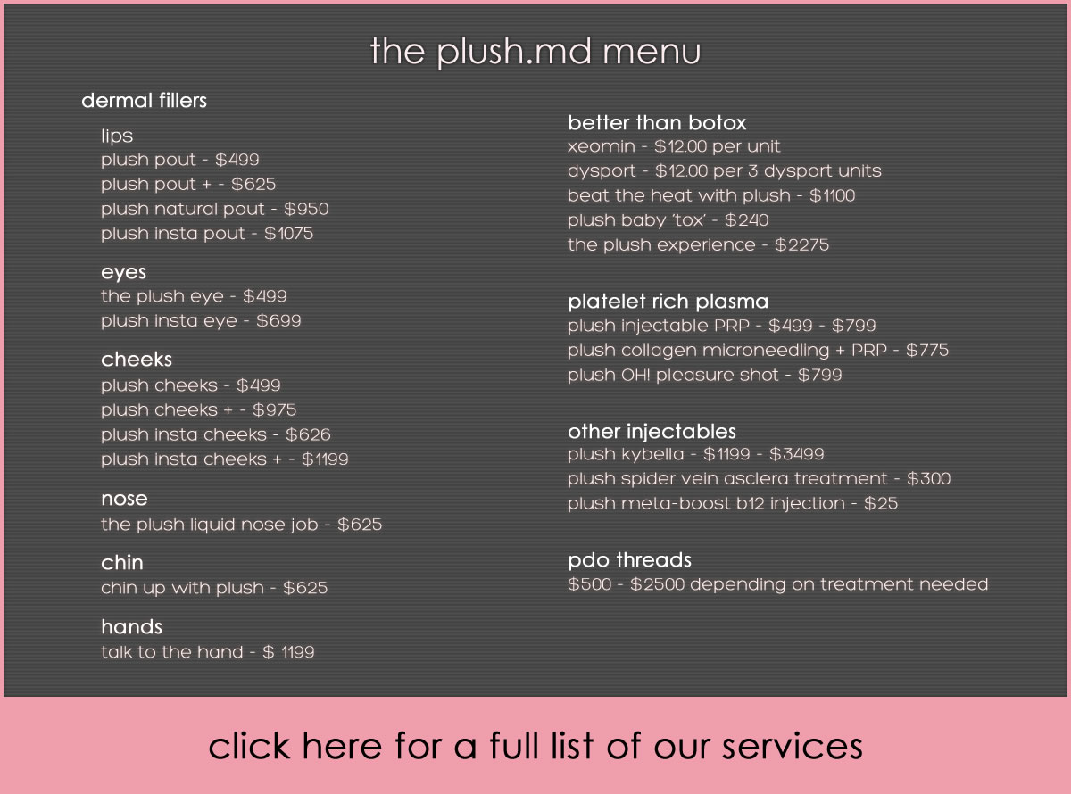 plush_menu_board0014